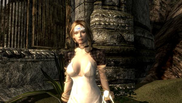 Elder Scrolls V  Skyrim Screenshot 2019.09.14 - 00.10.52.98.png