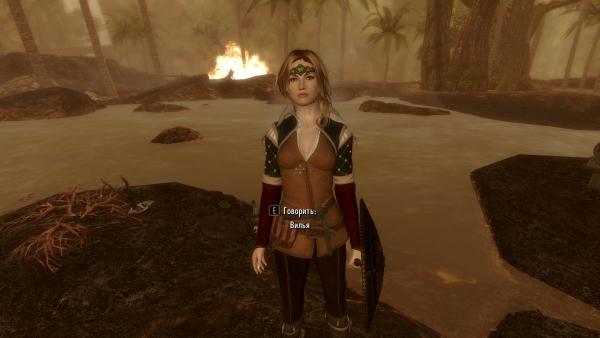 Elder Scrolls V  Skyrim Screenshot 2019.09.21 - 21.22.58.07.png