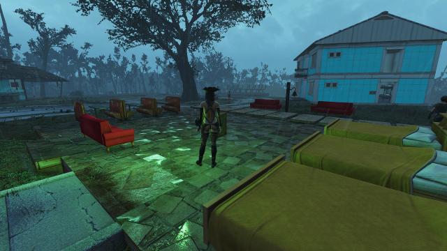 Fallout_4_Screenshot_2019_11.19_-_21_28_04_89.png