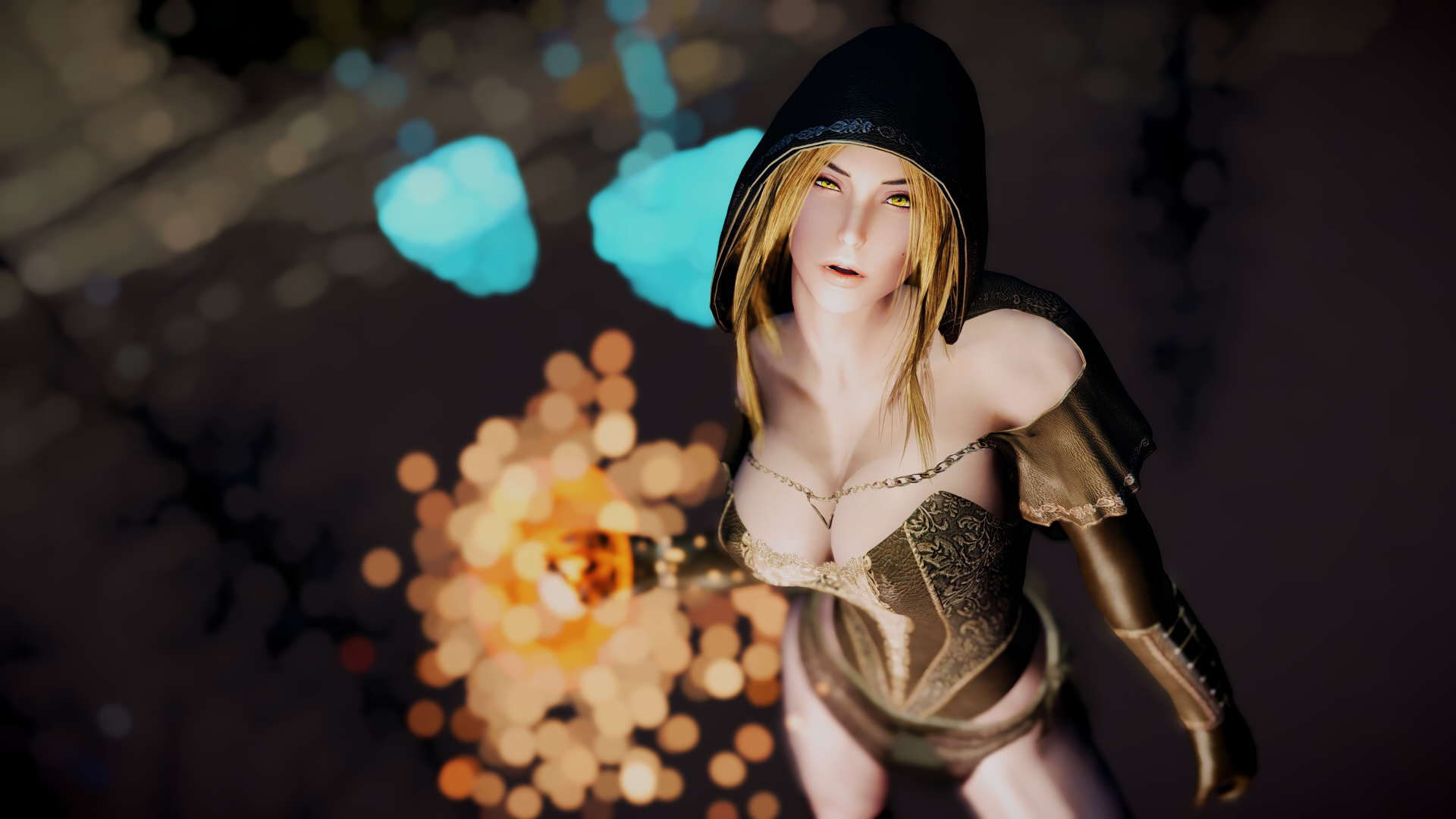 The_Elder_Scrolls_V__Skyrim_Special_Edition_Screenshot_2019_11.03_-_01_28_23_84.png
