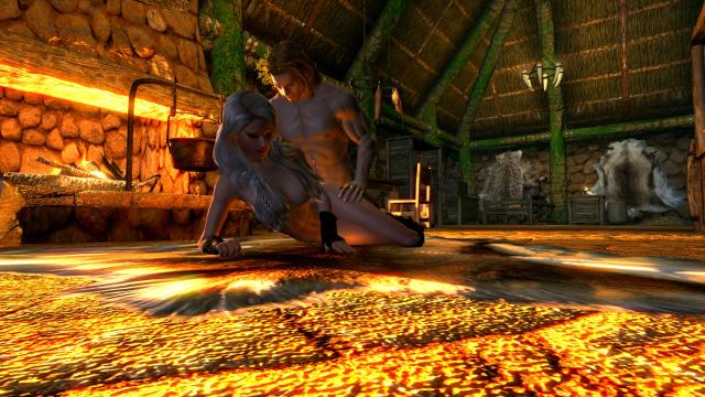 Elder Scrolls V  Skyrim 2019.12.27 - 14.20.35.03.DVR.mp4_snapshot_00.13_[2019.12.27_14.36.16].png