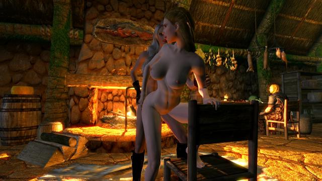 Elder Scrolls V  Skyrim 2019.12.27 - 14.24.56.04.DVR.mp4_snapshot_01.37_[2019.12.27_14.37.06].png