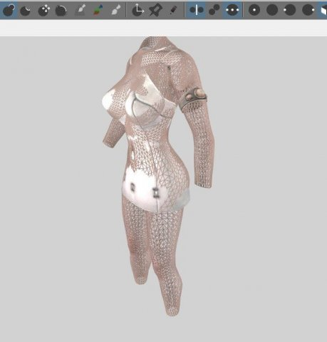 Outfit_10.thumb.jpg.0130636e46f2797e0e46e12ed39d699e.jpg