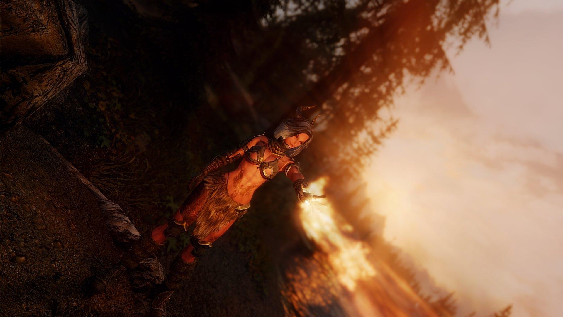 The Elder Scrolls V  Skyrim Special Edition Screenshot 2019.09.17 - 19.27.54.11.jpg