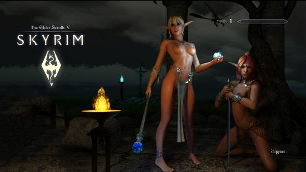 Elder Scrolls V  Skyrim Screenshot 2019.12.14 - 17.47.05.79.png