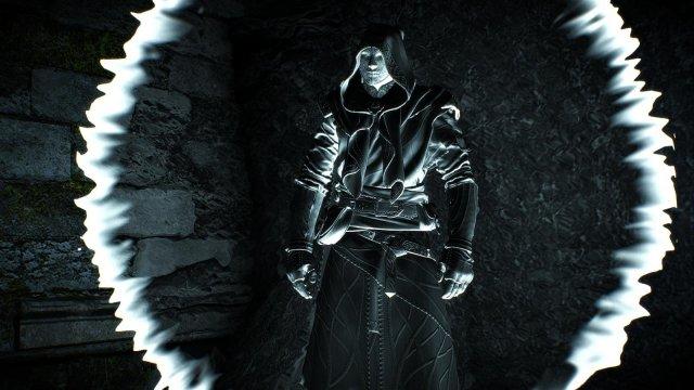 witcher3 2020-01-29 01-18-37-14.jpg