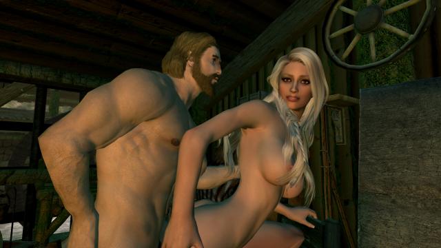 The Elder Scrolls V  Skyrim Special Edition 2020.01.10 - 16.39.42.16.DVR.mp4_snapshot_00.05_[2020.01.10_16.57.53].png