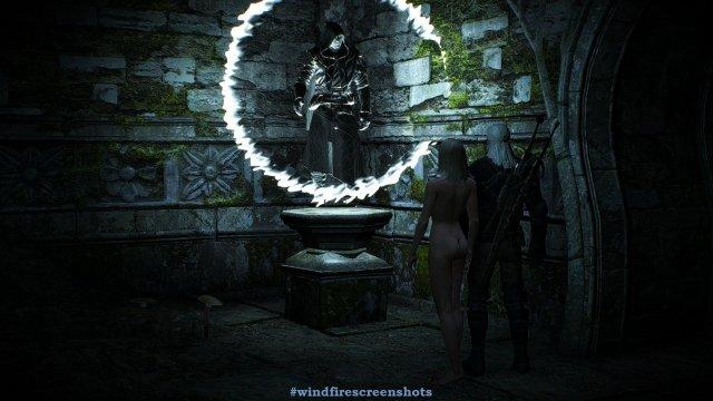 witcher3 2020-01-29 01-13-16-71.jpg