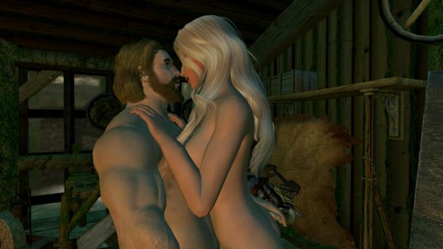 The Elder Scrolls V  Skyrim Special Edition 2020.01.10 - 16.37.34.14.DVR.mp4_snapshot_01.49_[2020.01.10_16.54.54].png