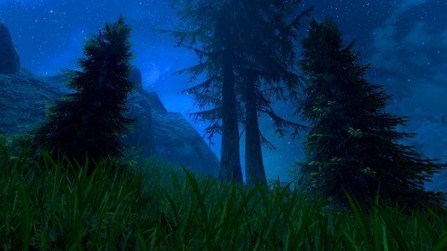 ScreenShot1066.thumb.jpg.2177f334acebe7c7c702f5fef82fb07f.jpg