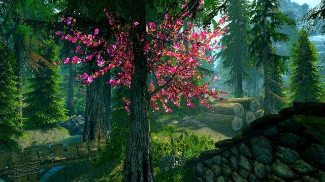 ScreenShot297.thumb.jpg.6b679713e3f4faa1bccfa328a9a495c2.jpg