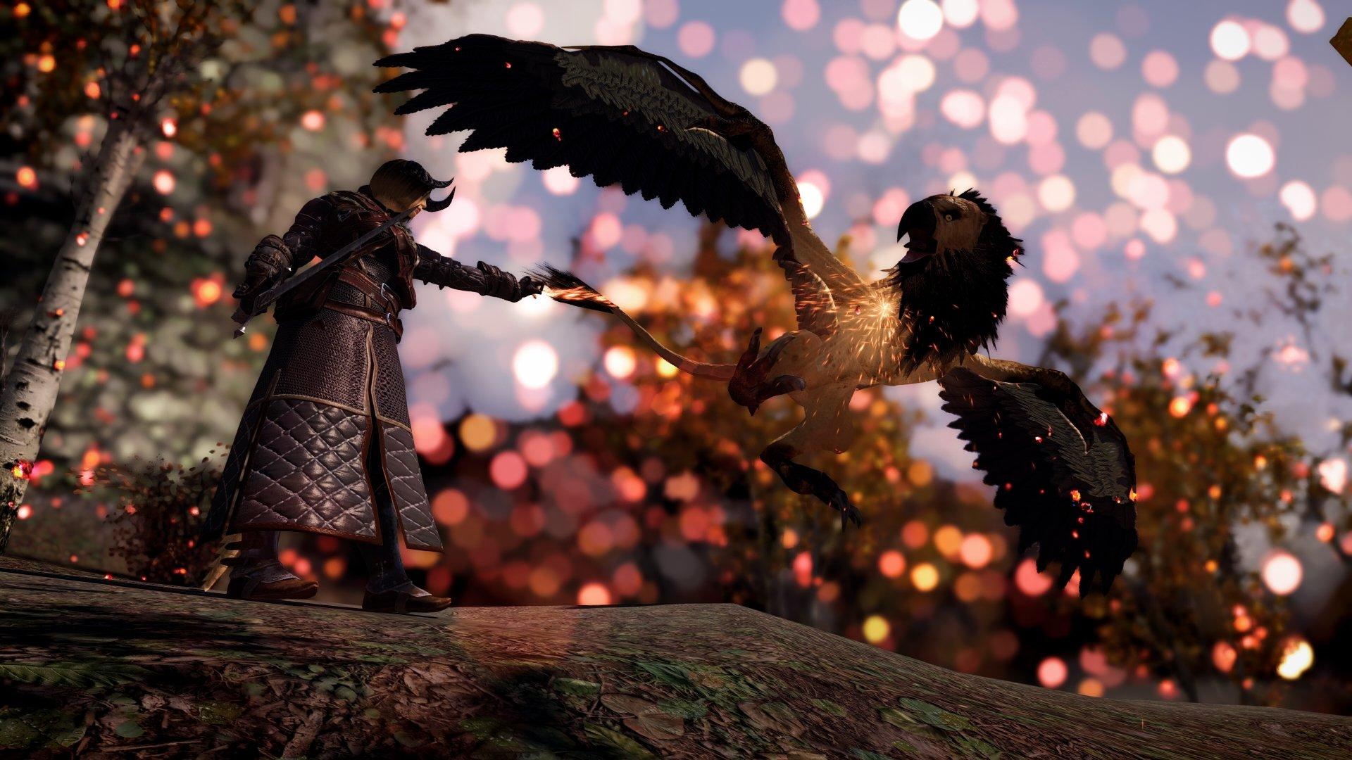 The Elder Scrolls V  Skyrim Special Edition Screenshot 2019.10.24 - 19.11.27.94.jpg