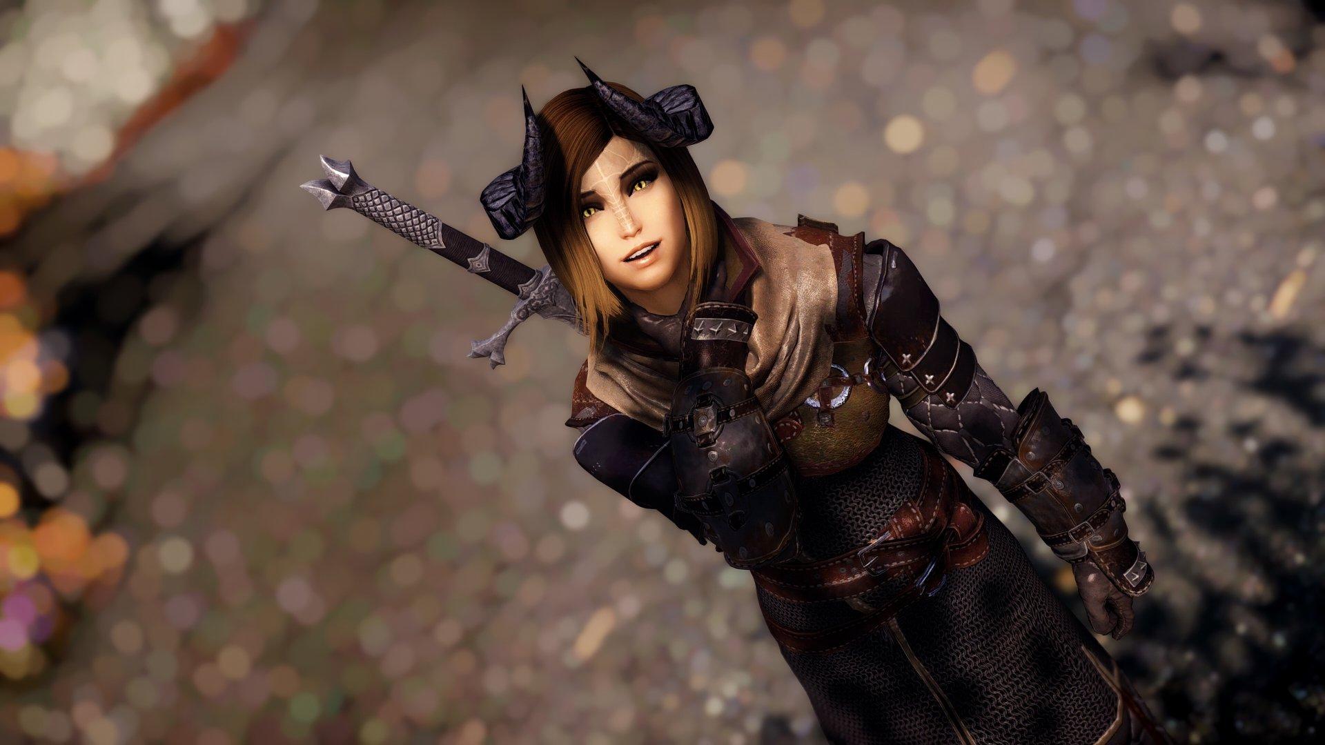The Elder Scrolls V  Skyrim Special Edition Screenshot 2019.10.24 - 19.45.57.92.jpg