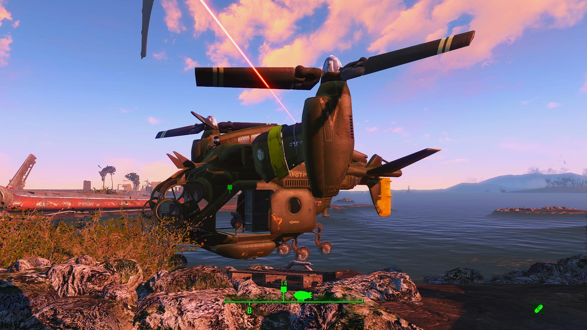 Fallout 4 Screenshot 2019.12.05 - 21.00.40.85.png