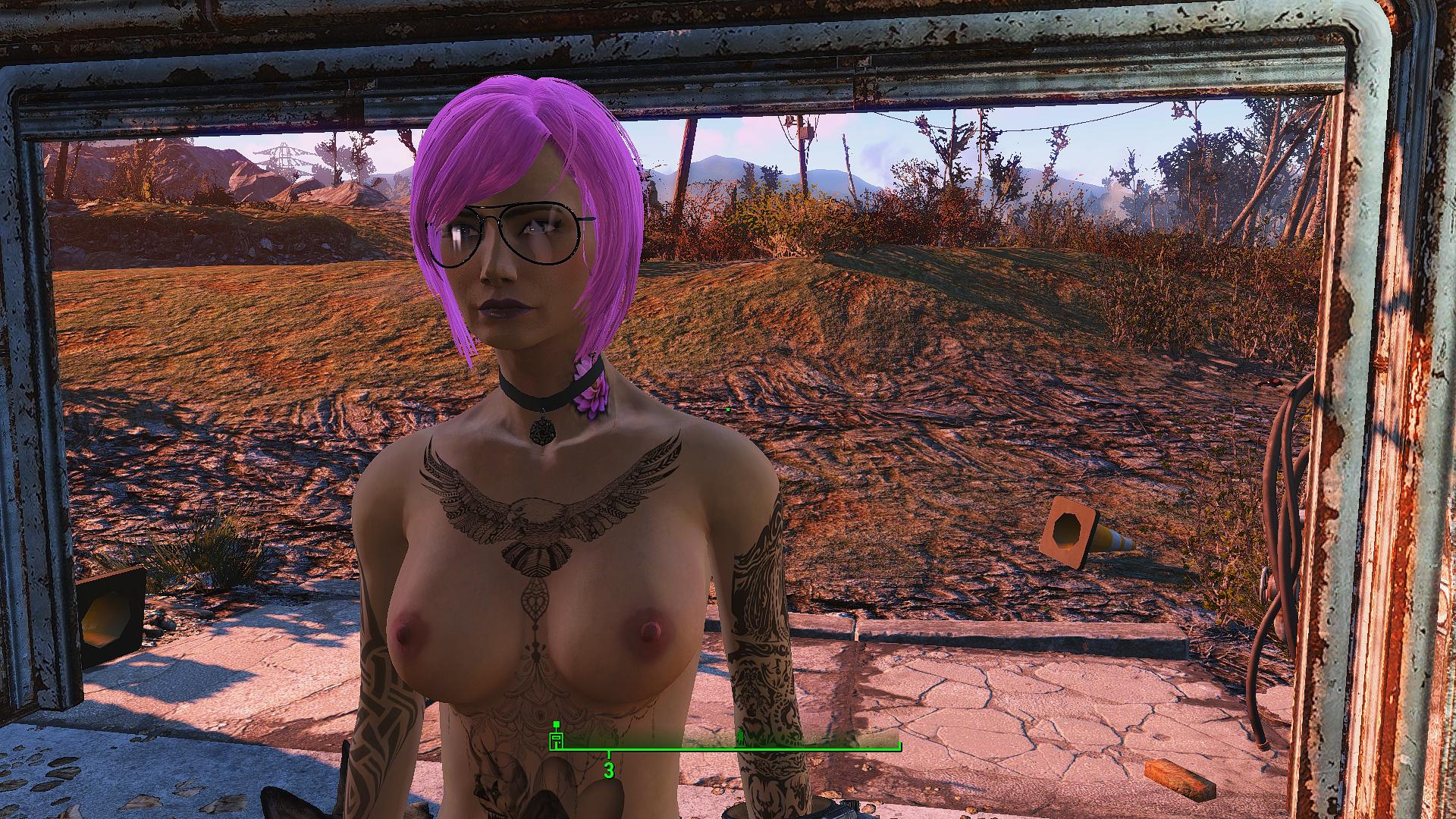 Fallout 4 Screenshot 2020.01.28 - 05.03.33.72.png
