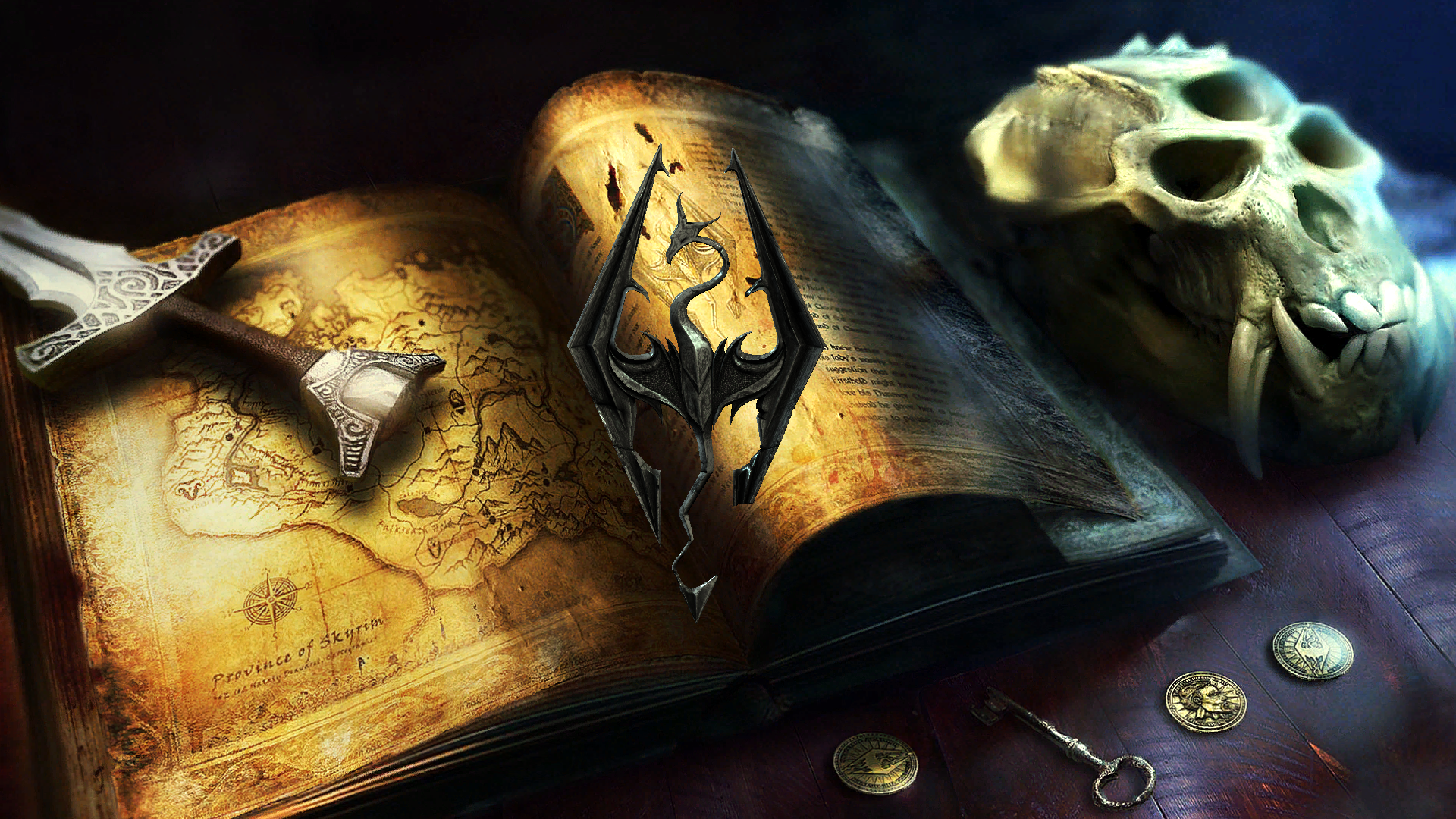 Elder Scrolls V  Skyrim Screenshot 2020.01.12 - 13.27.47.29.png