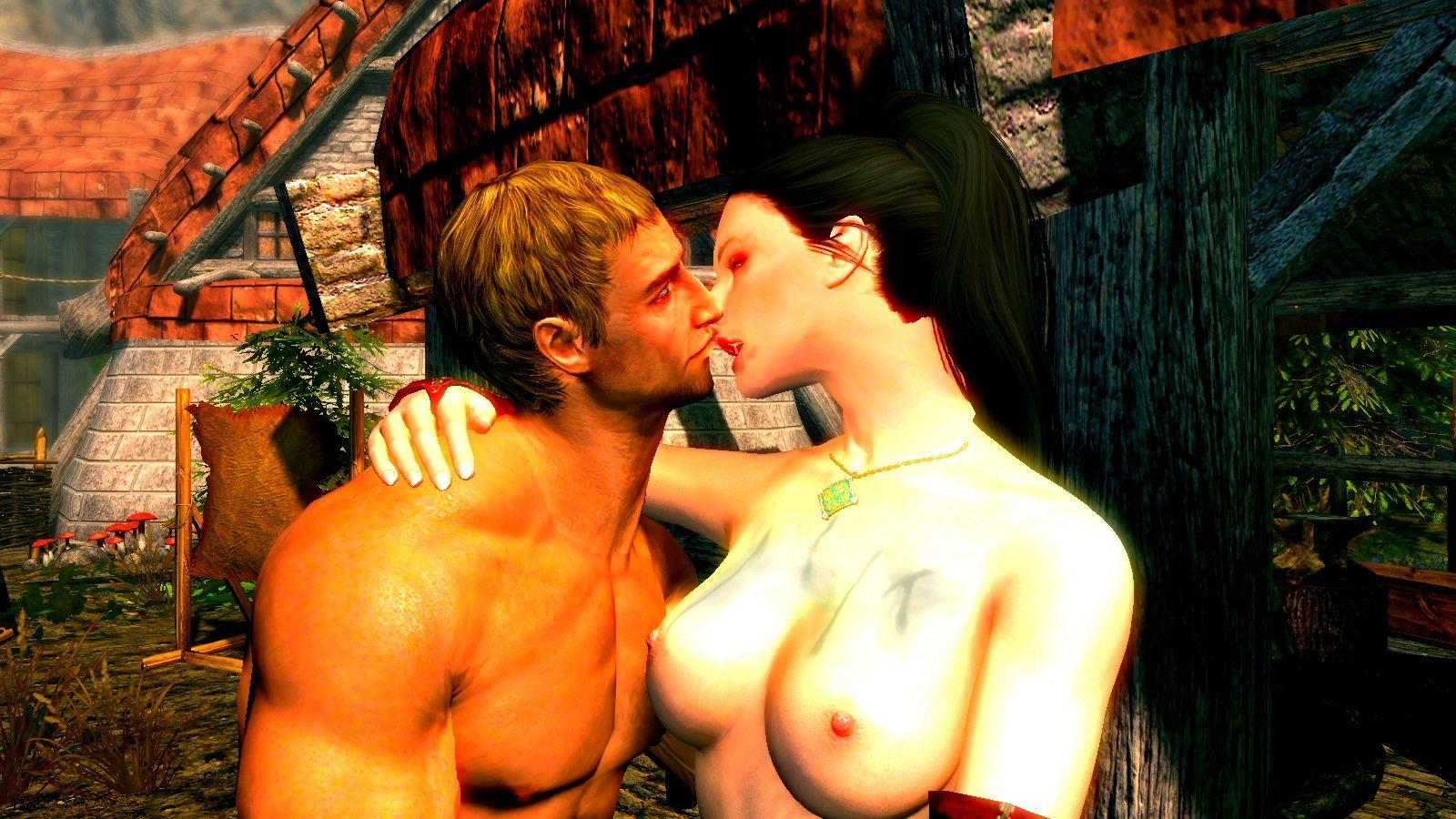 Поцелуй кузнеца и будет тебе скидка! ;)