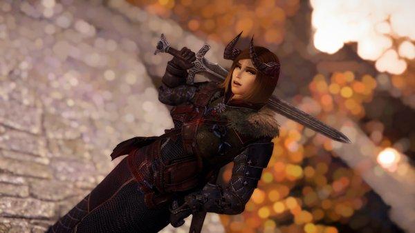 The Elder Scrolls V  Skyrim Special Edition Screenshot 2019.10.24 - 17.52.22.40.jpg