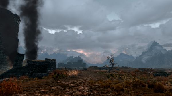 Elder Scrolls V  Skyrim Screenshot 2020.01.25 - 13.24.53.73.png