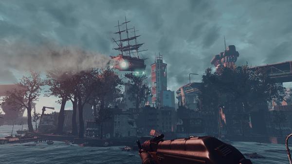 Fallout4 2020-01-04 17-12-04