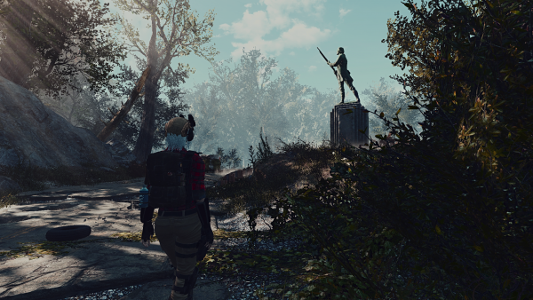 Fallout4 2020-01-04 21-00-45