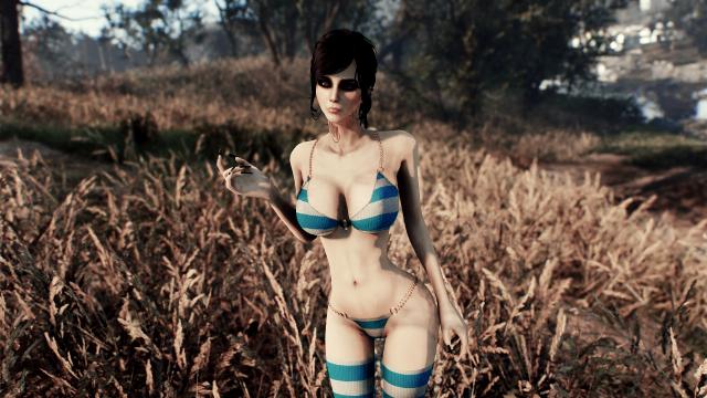 1494531468_Fallout4Screenshot2019_12.17-20_42_52_89.thumb.png.2390b3bee808889d68da78207a695719.png