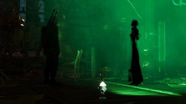 witcher3 2020-01-30 00-22-38-26.jpg
