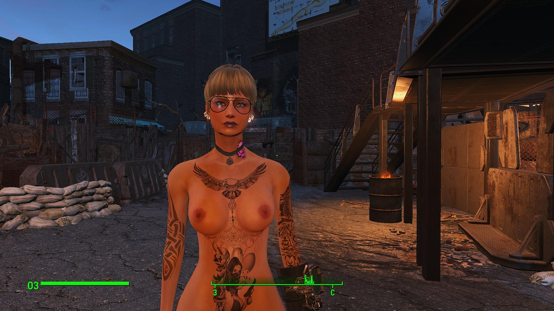 Fallout 4 Screenshot 2020.02.07 - 00.46.21.37.png