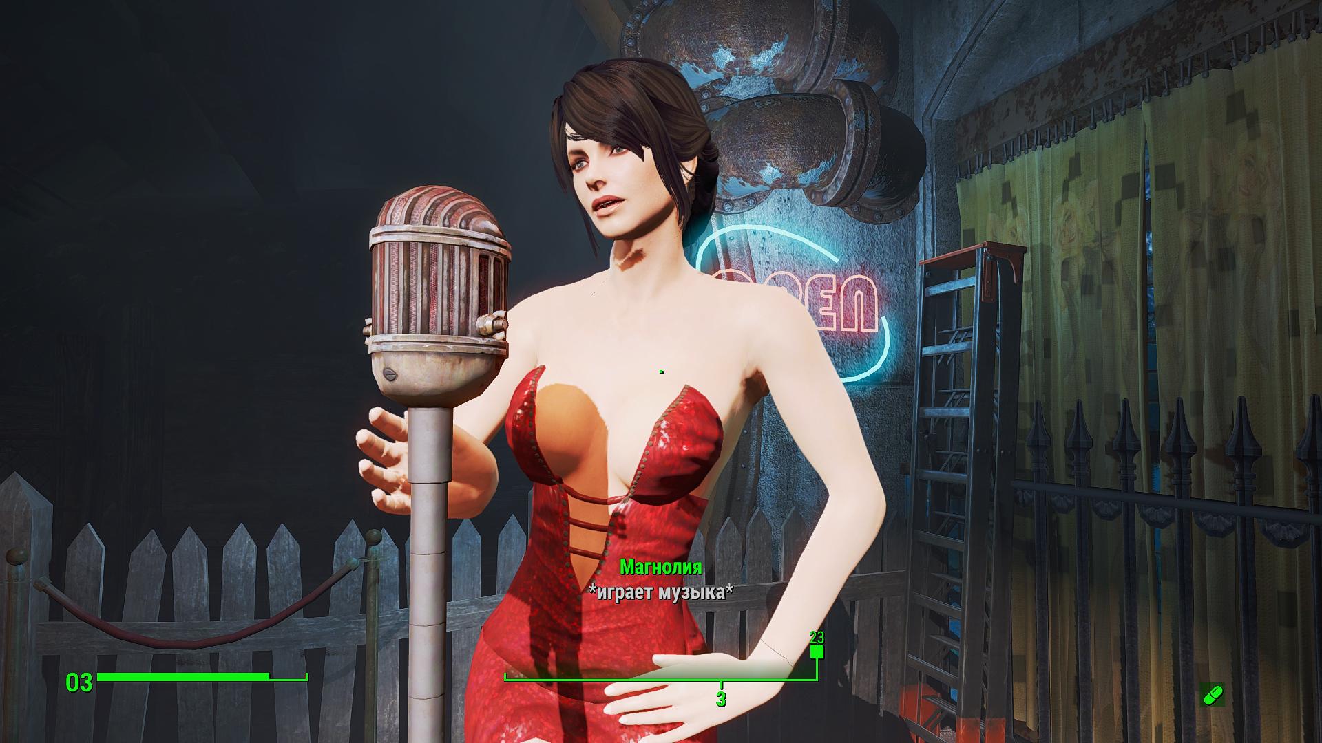 Fallout 4 Screenshot 2019.12.09 - 20.38.05.51.png