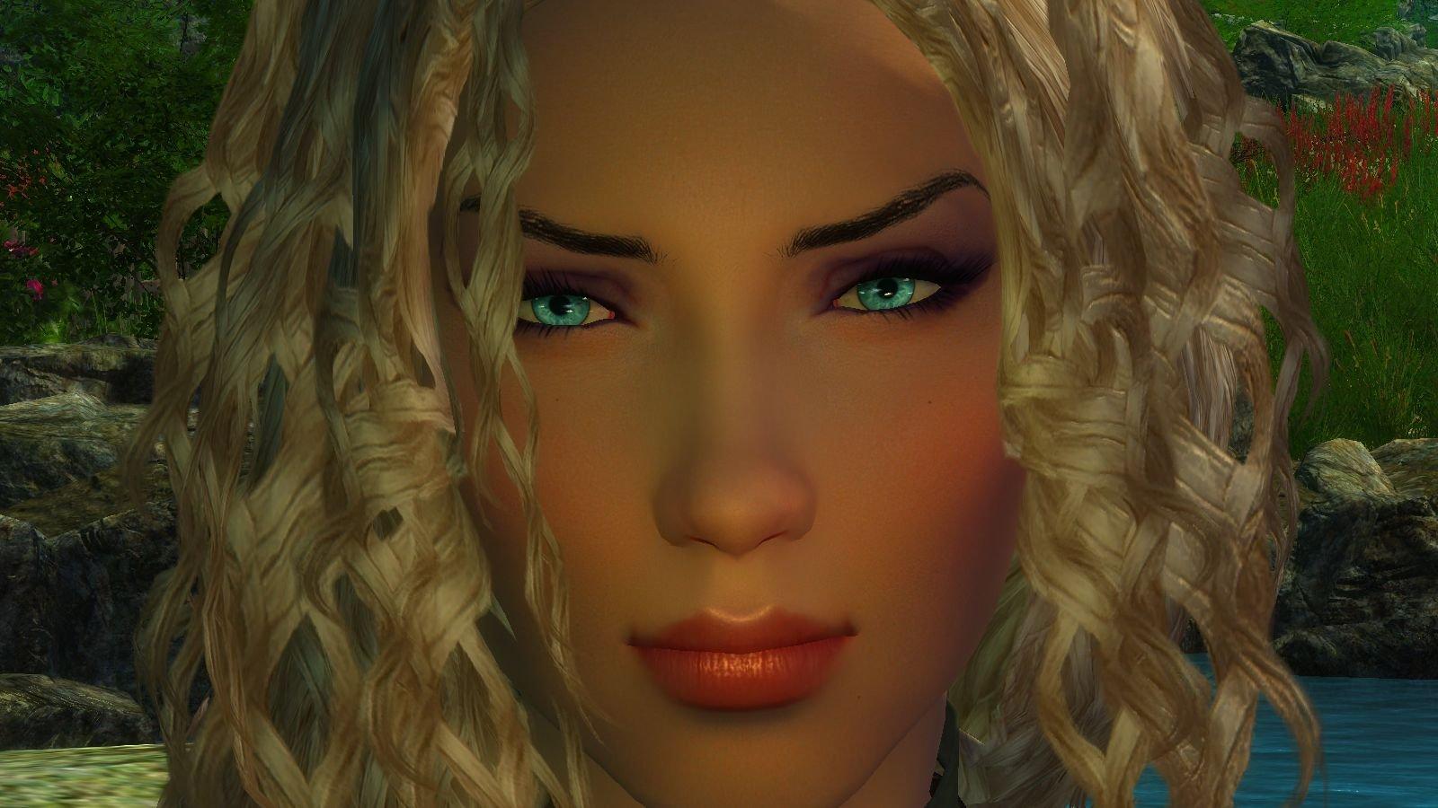 Красавица Алиса от Торна! ;) (СБОРКА 3.0)