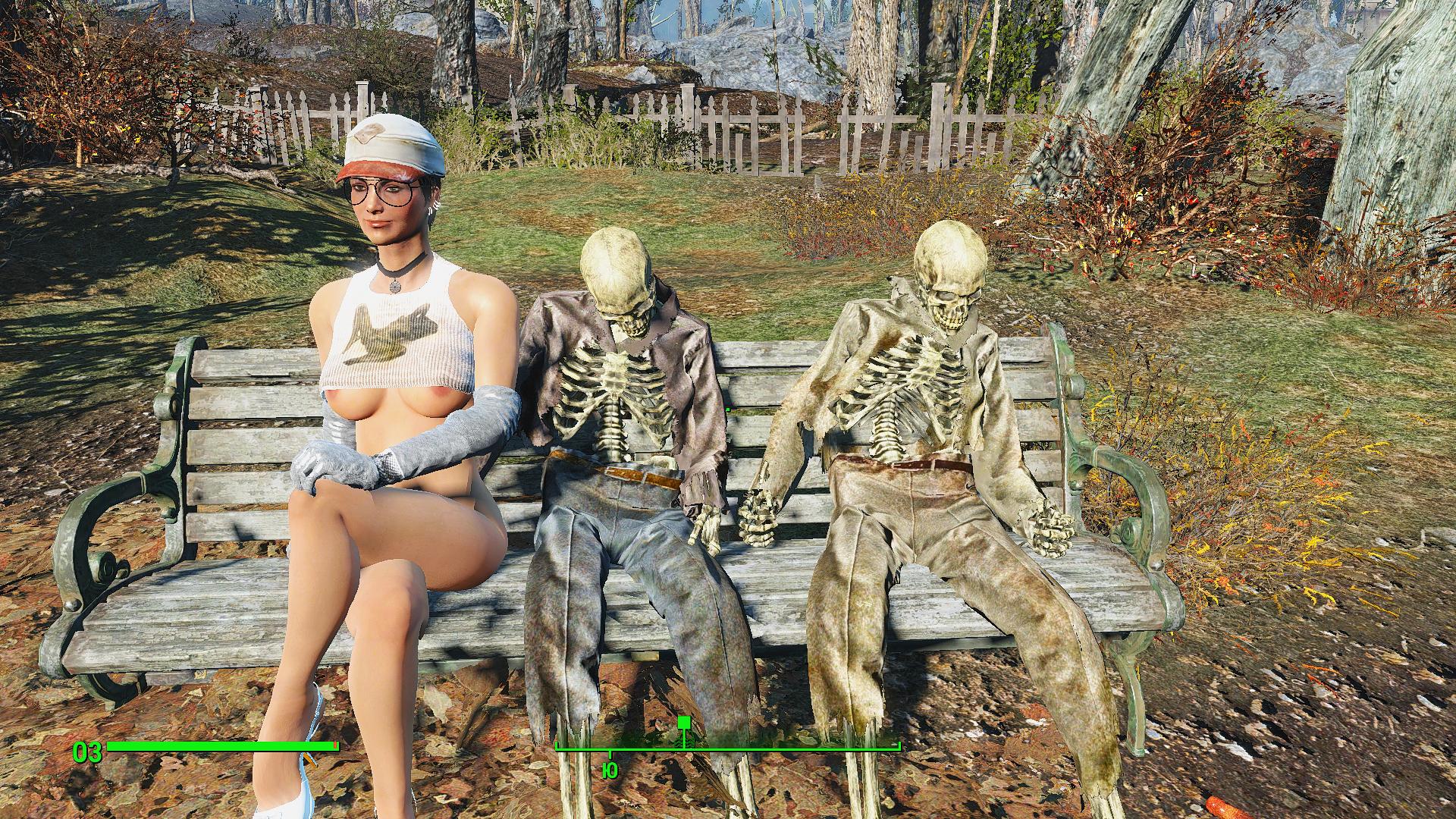 Fallout 4 Screenshot 2020.02.05 - 02.00.23.50.png