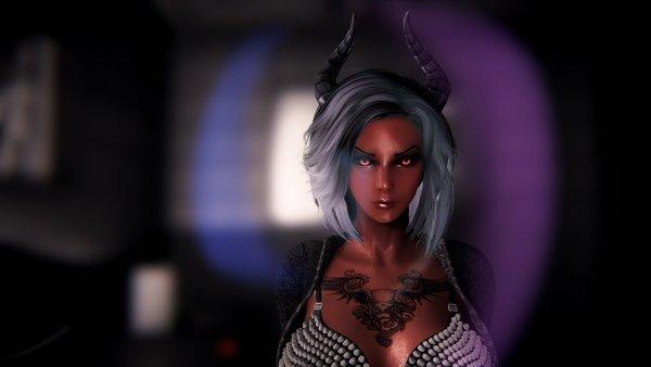 The Elder Scrolls V  Skyrim Special Edition Screenshot 2020.02.06 - 01.38.00.97.jpg