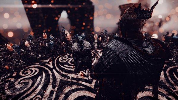 The Elder Scrolls V  Skyrim Special Edition Screenshot 2020.02.04 - 00.58.55.97.jpg