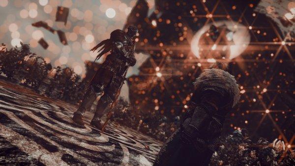 The Elder Scrolls V  Skyrim Special Edition Screenshot 2020.02.04 - 00.55.52.85.jpg