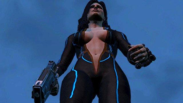 Fallout4 2020-03-25 22-55-36.jpg