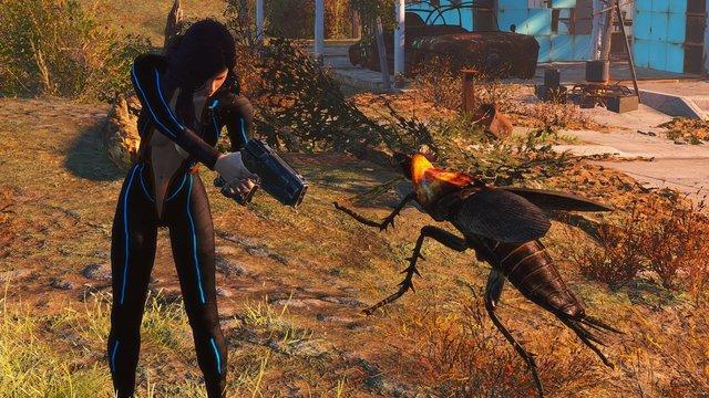 Fallout4 2020-03-26 22-30-19.jpg