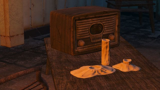 Fallout4 2020-03-25 23-09-26.jpg