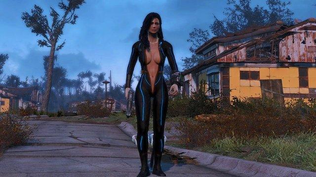 Fallout4 2020-03-25 22-55-02.jpg