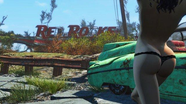 1517599203_Fallout42020-03-2623-03-01.jpg