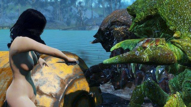 Fallout4 2020-03-30 22-33-22.jpg