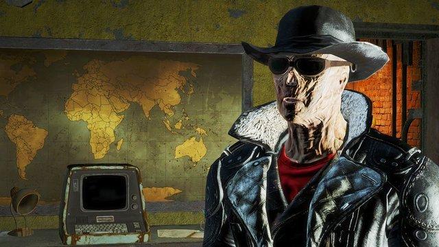 Fallout4 2020-03-28 23-43-21.jpg