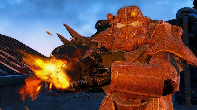 Fallout4 2020-03-27 22-46-07.jpg