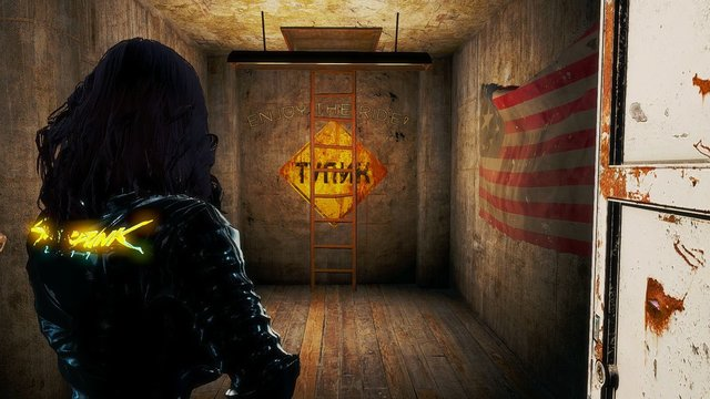 Fallout4 2020-03-28 23-31-38.jpg