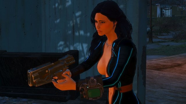 Fallout4 2020-03-25 23-03-26.jpg