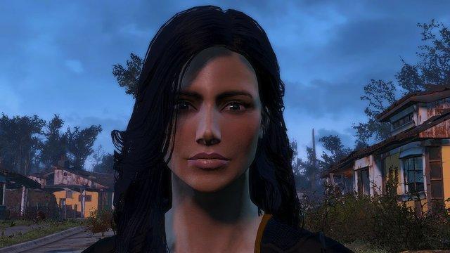 Fallout4 2020-03-25 22-56-34.jpg