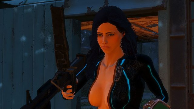 Fallout4 2020-03-25 23-07-57.jpg