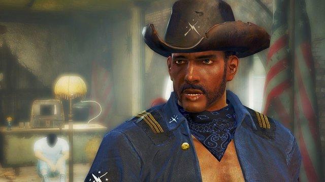 Fallout4 2020-03-27 22-35-05.jpg