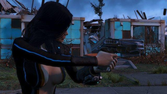 Fallout4 2020-03-25 22-57-40.jpg