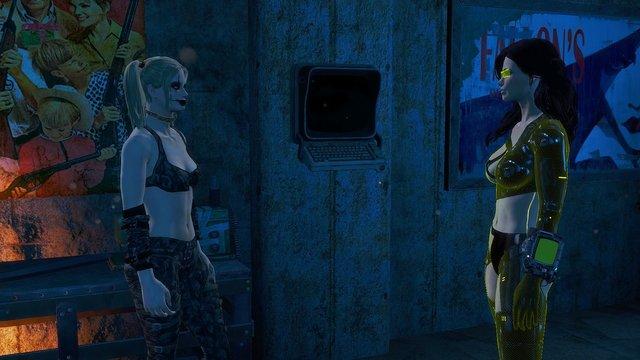 Fallout4 2020-03-29 22-05-05.jpg