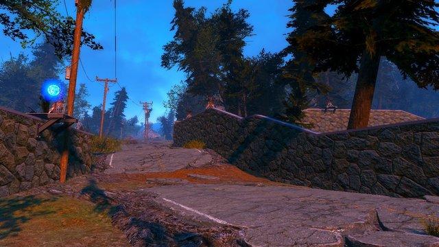 ScreenShot608.jpg